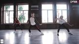 Nakala - Ott - jazz-funk choreography by Igor Kostetsky - Dance Centre Myway