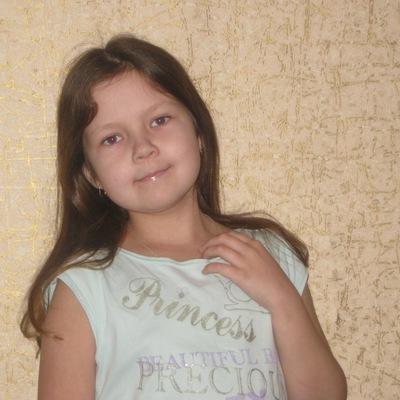 Мария Буценко, 7 февраля , Минск, id157491203