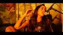 Leilani Wolfgramm Lightening Live (lyrics in description)