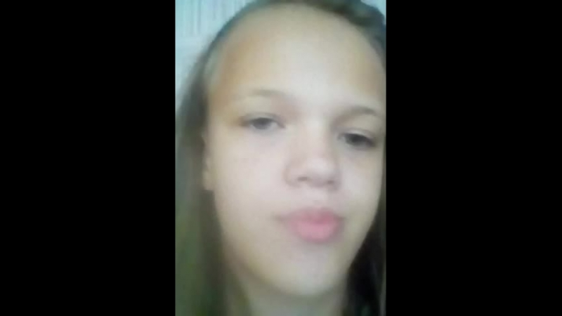Катя Адушкина Live