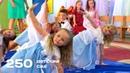 Выпускной в детском саду №250. Клип