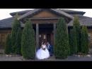 Свадебный клип Артёма и Алеси
