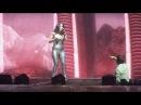 Armin Only Intense 2013 - Beautiful Life feat. Cindy Alma part 1 @ Kiev 28.12.2013
