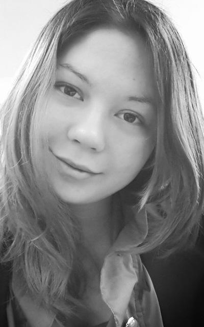 Эльвина Сагатдинова, 11 января , Тольятти, id64102553
