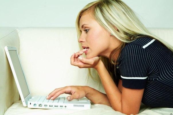 Подскажите какой сайт знакомств лучше / Самостоятельные мамы / Форумы