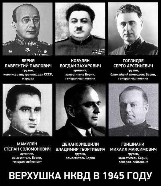 Коммунизм - как выбор православного народа MCBElgQVVSY