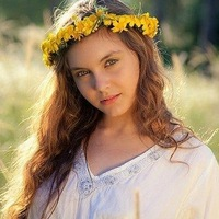 Наталья Наталья, Донецк, id215343695