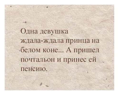 Олег Погудин для некоторых своих поклонниц OsuiM4fqQYY