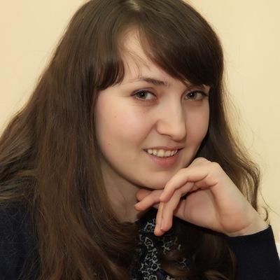 Ольга Підвисоцька, 8 ноября , Тернополь, id31938506