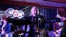 Dick Dale / Nitro / Rhythm Collision 6 / Marriott Hotel - Riverside, CA / 1/5/18