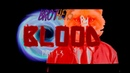 Пьяные драки в разрушенном доме - Brothers by Blood pt. 1-3 Sattelite Spacedust 3