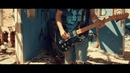 The Dose Thrill Of It Official Video