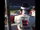 Пит-Стоп у спортивной команды Würth Racing