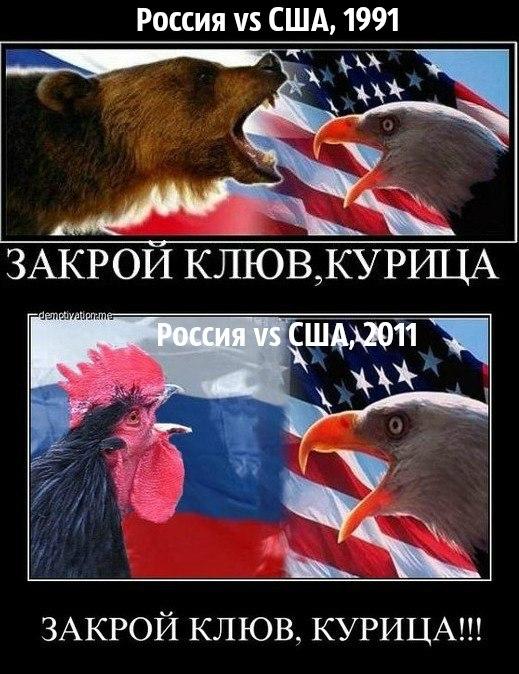 Секс молодых русских смотреть тут припомнил