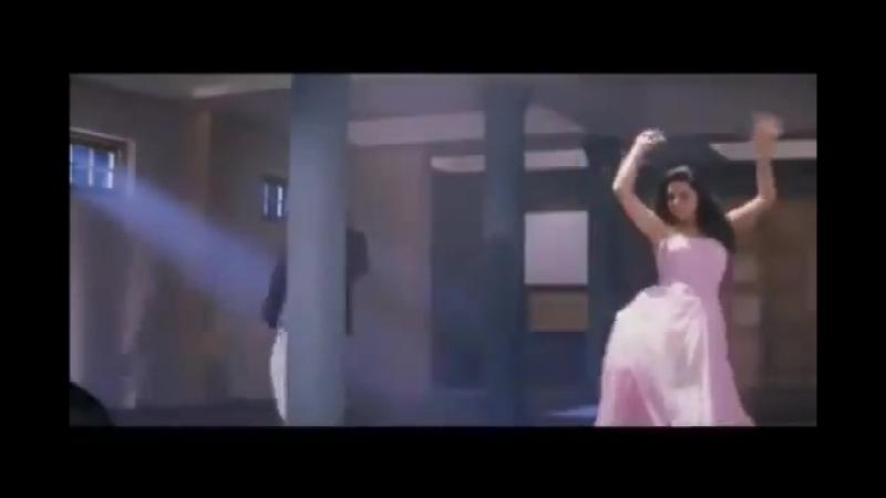 Song\Песня: Mere khwabon mein jo aaye, Movie\Фильм: Soldier\Солдат(Доброе имя)(1998)