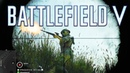 BATTLEFIELD 5 NEW SNIPER MULTIPLAYER GAMEPLAY (Twisted Steel Battlefield V Sniping)