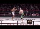UFC 100 Best KO 1996-2012