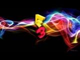Прямая трансляция Е3 с Джеком Шепардом И Блэком (2013) - EA