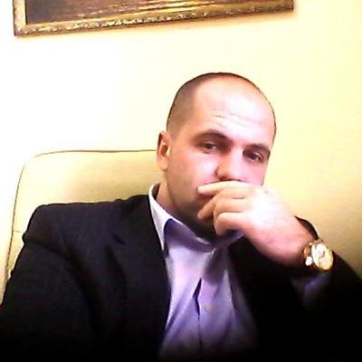 Петр Петренко, 22 сентября , Севастополь, id16110080