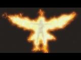 [AMV] [Naruto]: Love story