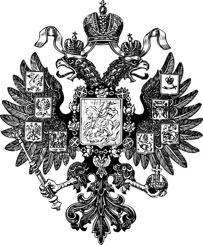 Россия Без-Дерьма, 8 апреля , Москва, id188223248