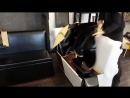 Угловой диван для кухни Мебель своими руками sofa kitchen furniture handmade