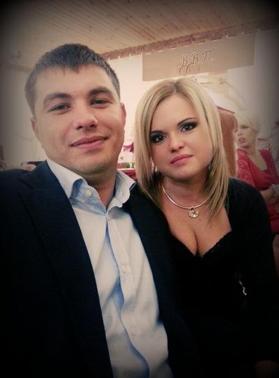 Оличка Березуцкая, 2 июля , Харьков, id17451530