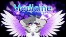 MEDICINE    Meme    Vent