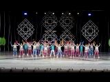 Сладкие песни (Домисольки-Витебск)