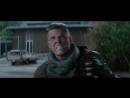 Шутки, которые вы могли не понять в фильме Дэдпул 2-Deadpool 2