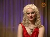 Дарья Миронова в программе