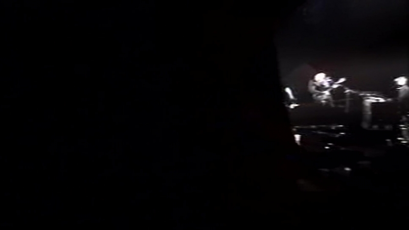 Tom Waits – Lie To Me – At The Fox Theatre, St. Louis, Mo, June 26, 2008