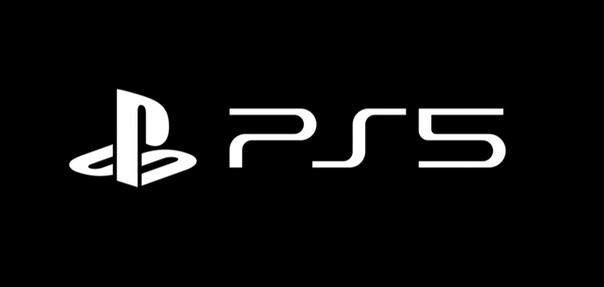 Sony продемонстрировала официальный логотип пятой PlayStation