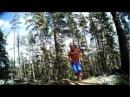 Bollnäs Trail Race