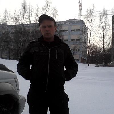 Алексей Лукашов, 11 декабря 1999, Ленинск-Кузнецкий, id145696796