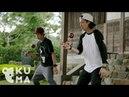 World's Most Amazing Kendama Ninjas Ft Zoomadanke