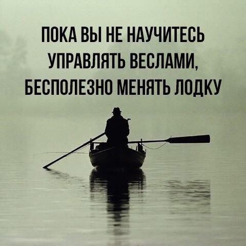 https://pp.userapi.com/c543105/v543105872/8bf75/Wpv7LRf5hek.jpg