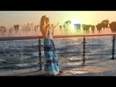 M@rgO feat Mode One - Memories of summer - 2018 (Oficial video)