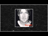 Keith Urban -The Fighter (Feat. Carrie Underwood)