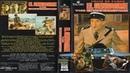 El gendarme y los extraterrestres 1979 3