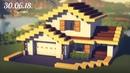 Игра Майнкрафт 1 Купил большой дом. Думаю планы на ремонт. Скрынник Дмитрий Play