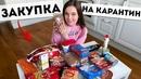 Наталья Берсенева фотография #3