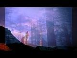 Cleft in the Sky - R. Carlos Nakai