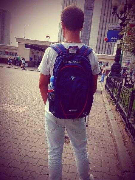 Денис Барыкин |