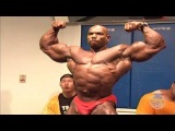 FLEX WHEELER - ONE OF THE GREATEST BODYBUILDERS OF ALL TIME