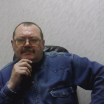 Влад Александров, 21 июня 1983, Самара, id161444752