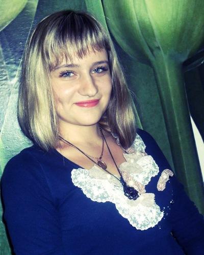 Ирина Пащенко, 15 октября , Вологда, id100820147