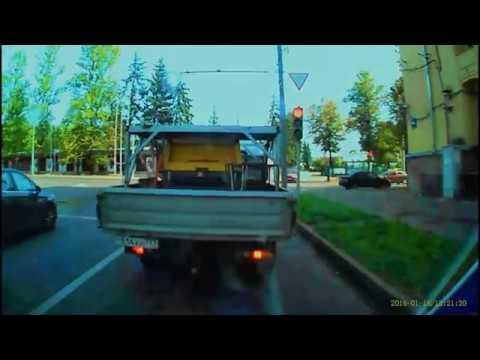 200-250 рублей в час за грузоперевозку ,занижение цены ?