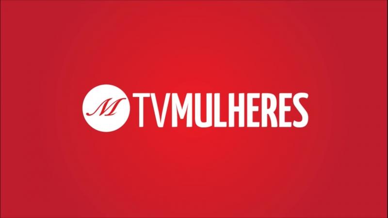 TV Mulheres | nº25: Esterilização forçada em Mococa: o controle dos corpos das mulheres negras