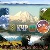Карачаево-Черкесская республика. КЧР. 09 регион